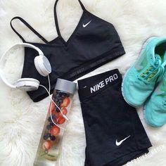 #sportwear