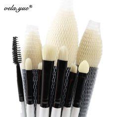 High-Quality-Makeup-Brushes-Set-10pcs-Premium-Makeup-Tools-Kit/32241049315.html ** Nazhmite na izobrazheniye, chtoby rassmotret' bol'she detaley.