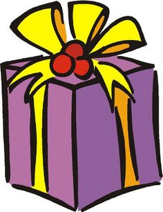 Be a Wrap Star, creating appealing gift packages without purchasing pricy papers.