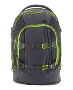 Schulrucksack - Phantom Travel Backpack, Fashion Backpack, Phantom, North Face Backpack, Things That Bounce, Sims, Under Armour, Backpacks, Black