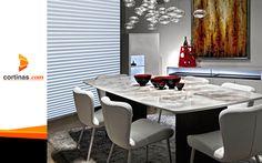 Con cortinas.com elegancia y exclusividad en cada rincón de tu hogar. Viste tus ventanas en www.cortinas.com ¡Somos fabricantes!