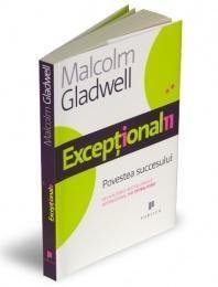 10 Carti pe care le-as recomanda oriunde, oricui, oricand - 1 Carte pe Saptamana Malcolm Gladwell, Book Lists, Good Books, Education, Reading, Kid Stuff, Public, Awesome, Places