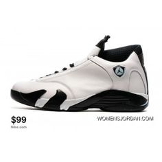 new concept c13be 8aaa1 Best New Jordans 14 XIV Oxidized Green White Black 487471-106