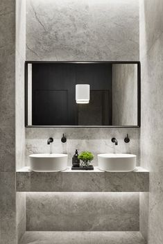 Luxury Master Bathroom Ideas is very important for your home. Whether you choose the Small Bathroom Decorating Ideas or Luxury Bathroom Master Baths Photo Galleries, you will create the best Luxury Master Bathroom Ideas Decor for your own life. Office Bathroom, Bathroom Toilets, Modern Bathroom, Small Bathroom, Bathroom Ideas, Bathroom Designs, Bathroom Furniture, Bathroom Tray, Marble Bathrooms