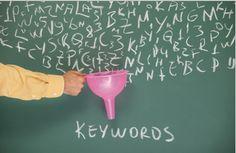 https://social-media-strategy-template.blogspot.com/ #SocialMedia Quanto vale un commento sul Web?
