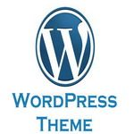 10 Sites to Find the Best  Premium WordPress Themes