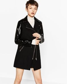 a34bb9c0af86 Discover the new ZARA collection online.