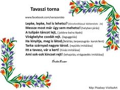 Tarot, Diy And Crafts, Poems, Poetry, Verses, Poem, Tarot Cards