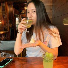 Find images and videos about girl, kpop and korean on We Heart It - the app to get lost in what you love. Krystal Fx, Jessica & Krystal, Jessica Jung, Krystal Jung Fashion, Song Qian, Very Good Girls, Korean American, Foto Instagram, Krystal Instagram