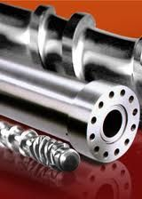 Genca Engineering Inc . Provides exceptional quality extrusion dies that are highly manufactured and of high working efficiency. Just login to our website for more information.Visit our website for more information: www.genca.com/extrusion_tooling_tips_and_dies.php
