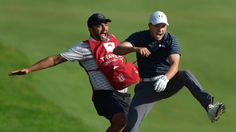 June 24 2017 - Spieth holes bunker shot to win Travelers Jordan Spieth and Michael Greller Jordan Spieth holed out from 60 feet for birdie from a greenside bunker on the first hole of a playoff with Daniel Berger to win the Travelers Championship on Sunday Jordan Spieth and Michael Greller, The Canadian Press