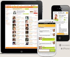 Datingsite Reviews Vergelijk Alle Datingsites | Share The Knownledge