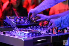 Every professional mobile DJ needs to understand that they are running a business. Treating your DJ life as a hobby might make it more fun, but it won't get you the clients that you need to stay afloat and make a living in the long run. The goal is to make money while doing what you enjoy,...