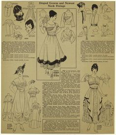 Draped gowns and newest neck fixings. .http://digitalgallery.nypl.org/nypldigital/dgkeysearchdetail.cfm?trg=1&strucID=703652&imageID=818459&total=4463&num=1880&word=fashion&s=1&notword=&d=&c=&f=&k=1&lWord=&lField=&sScope=&sLevel=&sLabel=&sort=&imgs=20&pos=1897&e=w