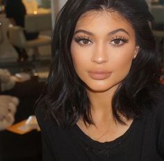 Tontouring is the New Contouring Trend for Flawless Skin