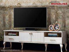 Tv Moderna, Multimedia, Transportation, Flat Screen, Design, Cots, Blood Plasma, Flatscreen