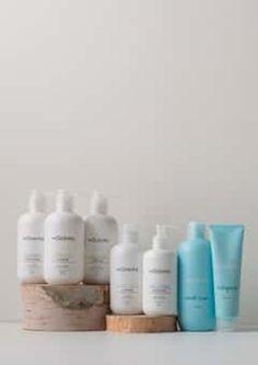 リブクリーン 髪とからだケア コレクション | ヘア&ボディから、マウスケアまで。毎日使うものだから、安心で心地よいものを。