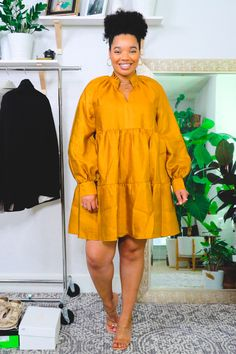 Casual Dress Outfits, Chic Outfits, Fashion Outfits, Short African Dresses, Latest African Fashion Dresses, Lace Gown Styles, Looks Plus Size, African Attire, Classy Dress
