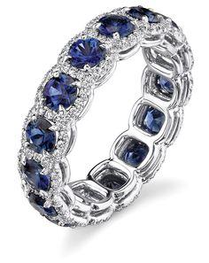Omi Gems Ring...stunning!