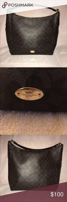 Coach purse Adorable coach purse Coach Bags Shoulder Bags