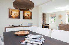 #sfeer #keuken #woning #fotografie #interieur  #interiorphotography