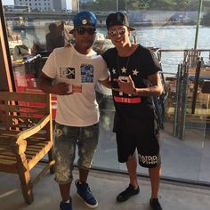 "manu ❤❤ NJR... ✌ on Instagram: ""10.10.15 Rio de Janeiro !! #Neymar #springbreak2015 """