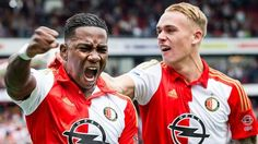 So Eljero Elia one of the rising stars in the 2010 Netherlands World Cup team just went to jail for knocking a guy unconscious in a parking garage.