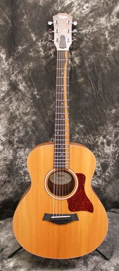 Enthusiastic Yamaha Fgx820c Acoustic-electric Guitar Always Buy Good Musical Instruments & Gear