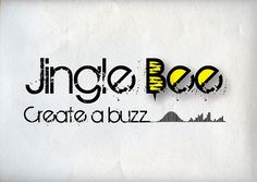logo for jingle creator± the BEST!