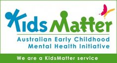 Every Child magazine - Early Childhood Australia - Editorial – Building thinking and problem-solving skills in early childhood – Early Childhood Australia Positive Mental Health, Mental Health And Wellbeing, Kids Mental Health, Early Childhood Australia, Articles For Kids, Early Childhood Education Programs, Learn To Spell, Magazines For Kids, Programming For Kids