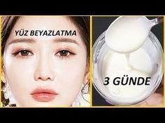 Exceptional beauty diy information are available on our site. Read more and you wont be sorry you did. Face Care, Body Care, Beauty Care, Beauty Hacks, Beauty Tips, Maskcara Beauty, Skin Mask, Homemade Skin Care, Skin Care Tips