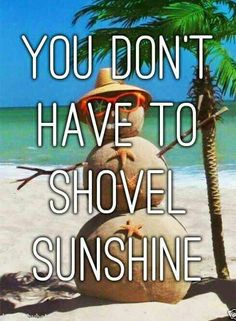 down south I Need Vitamin Sea, Beach Please, Nostalgia, Sup Yoga, Moving To Florida, Beach Quotes, Ocean Quotes, Summer Quotes, I Love The Beach