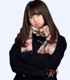 齋藤飛鳥 Pretty Asian, Beautiful Asian Girls, Saito Asuka, Japan Model, Cute Japanese Girl, Japan Girl, Kawaii Girl, Woman Face, Asian Woman