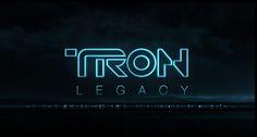 tron-legacy-judul