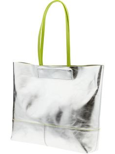 BR Milly collection tote