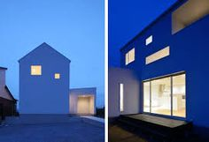 Image result for japanese modern house