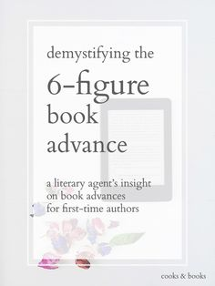 How to get a literary agent: a literary agent shares the 4 things that most impress literary agents and book publishers. These are the 4 things you should focus on to get a literary agent for your book! Book Writing Tips, Writing Resources, Writing Prompts, Writing Ideas, Writing Help, Book Proposal, Brain Tricks, How To Stop Procrastinating, Nonfiction Books