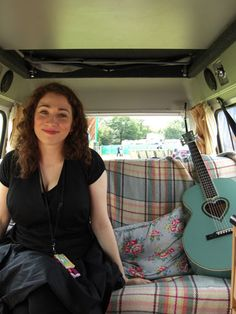 Regina Spektor  can I be half the musician she is?!