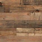 BioSurf 2DL Wood Barn Planks