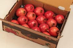 Fresh Pomegranate fruit exporters India Food Safety Standards, Pomegranate Fruit, India, Apple, Fresh, Apples