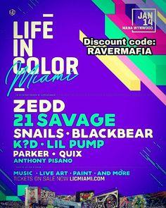 47 Best 2018 Edm Rave Festival Discount Promo Codes Images Rave
