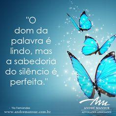 o-dom-da-palavra-e-lindo-mas-a-sabedoria-do-silencio-e-perfeita