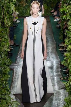PFW'14 Haute Couture Recap Part 2 | #pixiemarketgirl