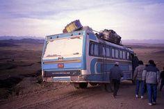 bus_bolivia.jpg 640×427 pixels