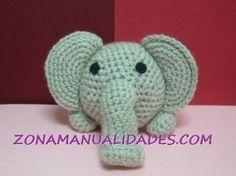 Patrón free elefante-amigurumi-