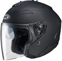 18ebba12 7 Best Helmets images | Arai helmets, Open face helmets, Open face ...