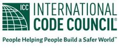 Since the International Code Council was formed more than a decade ago, it has become the hallmark professional Membership association dedicated to providing its Members and building industry professionals with the tools they need to ensure the public's safety in the built environment.