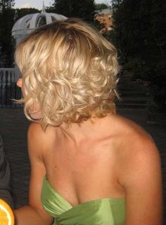 25 Best Short Haircuts For Curly Hair | 2013 Short Haircut for Women