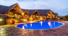 Zulu Nyala Safari Game Lodge in Safari Game, South Africa Safari, South African Weddings, Game Lodge, Private Games, Kwazulu Natal, Game Reserve, Future Travel, Lodges