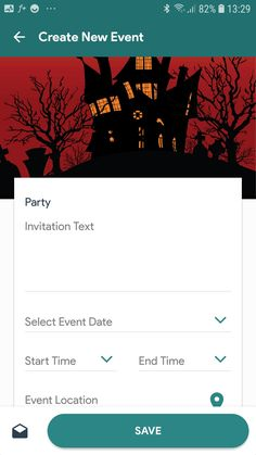In our free invitation app, you can not only easily make nice invitations; Invitation App, Free Invitation Templates, Invitation Maker, Invitations Online, Invites, Birthday Party Invitations, Birthday Cards, Text Messages, Party Games